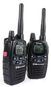 PMR 446 Radio/Walkie-Talkies